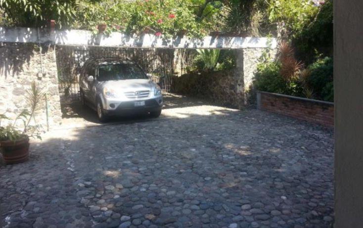 Foto de casa en venta en, lomas de cuernavaca, temixco, morelos, 1527438 no 02