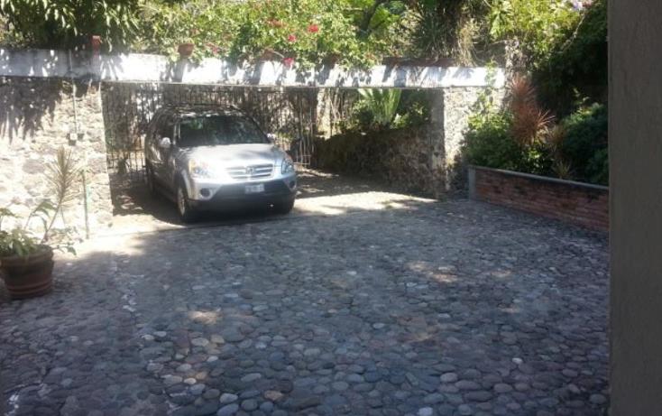 Foto de casa en venta en  , lomas de cuernavaca, temixco, morelos, 1527438 No. 02