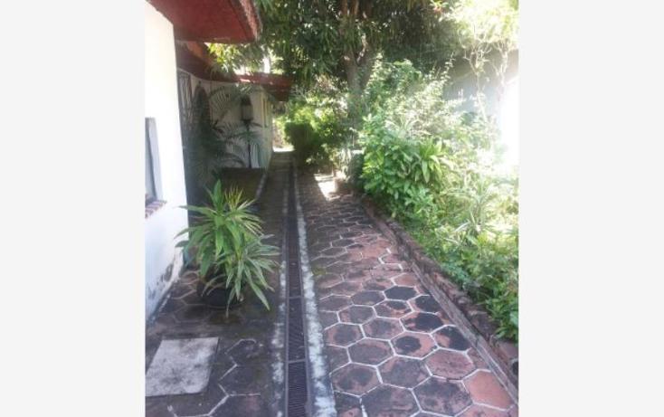 Foto de casa en venta en  , lomas de cuernavaca, temixco, morelos, 1527438 No. 03