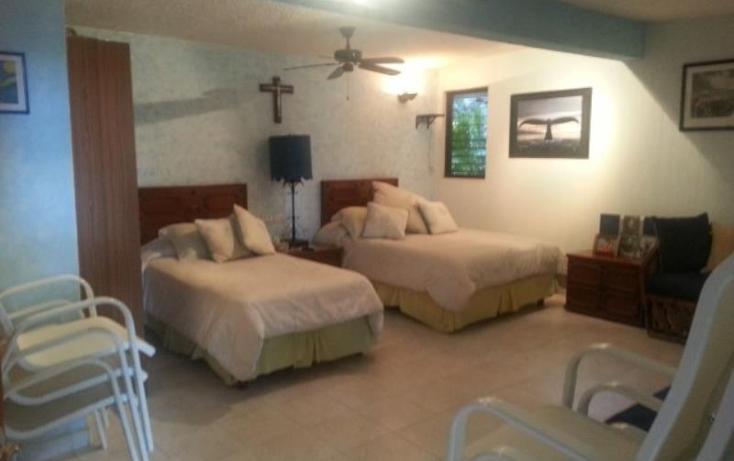 Foto de casa en venta en  , lomas de cuernavaca, temixco, morelos, 1527438 No. 06
