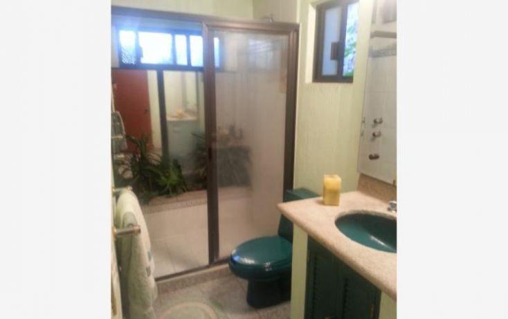 Foto de casa en venta en, lomas de cuernavaca, temixco, morelos, 1527438 no 07