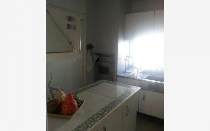 Foto de casa en venta en, lomas de cuernavaca, temixco, morelos, 1527438 no 11