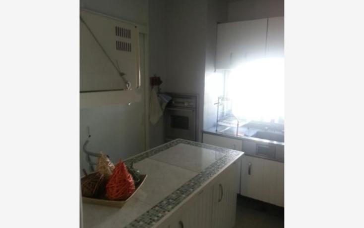 Foto de casa en venta en  , lomas de cuernavaca, temixco, morelos, 1527438 No. 11