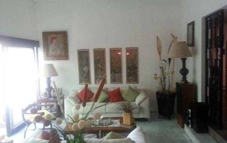 Foto de casa en venta en, lomas de cuernavaca, temixco, morelos, 1527438 no 12
