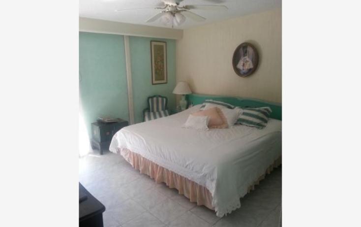 Foto de casa en venta en  , lomas de cuernavaca, temixco, morelos, 1527438 No. 14