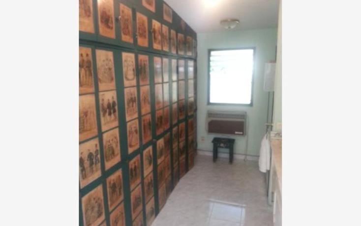 Foto de casa en venta en  , lomas de cuernavaca, temixco, morelos, 1527438 No. 15