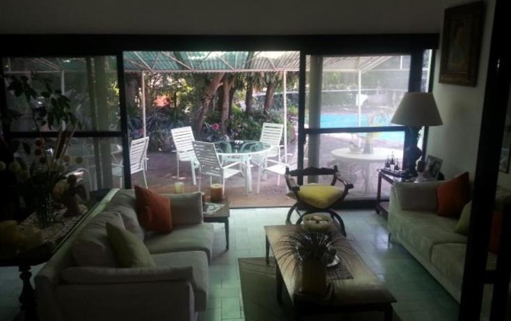 Foto de casa en venta en  , lomas de cuernavaca, temixco, morelos, 1527438 No. 17