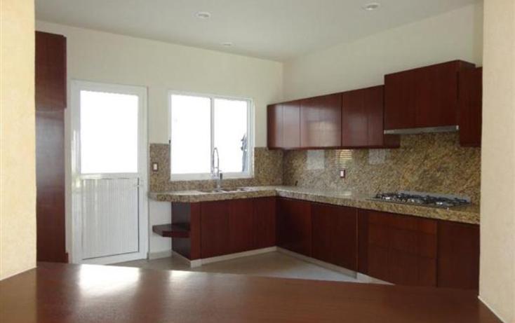Foto de casa en venta en  -, lomas de cuernavaca, temixco, morelos, 1528976 No. 17