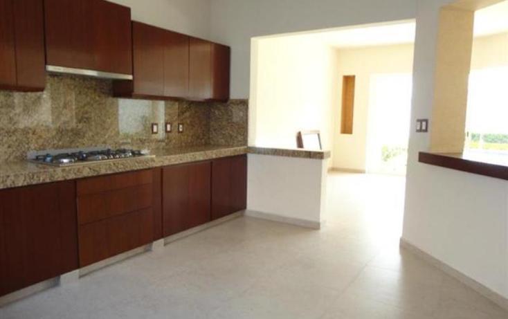 Foto de casa en venta en  -, lomas de cuernavaca, temixco, morelos, 1528976 No. 20