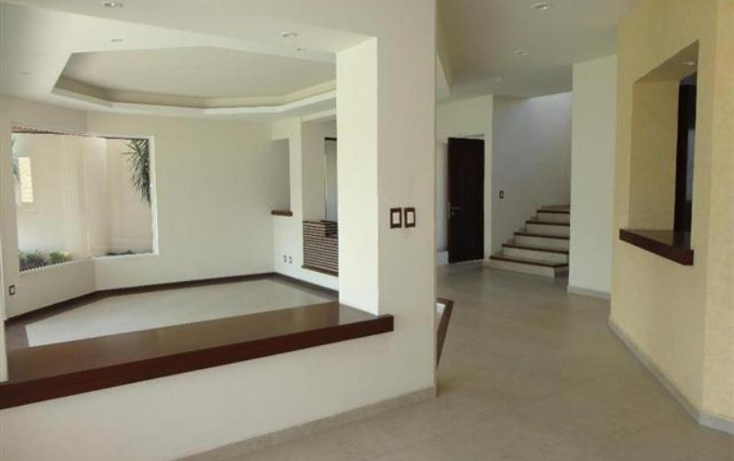 Foto de casa en venta en  -, lomas de cuernavaca, temixco, morelos, 1528976 No. 21