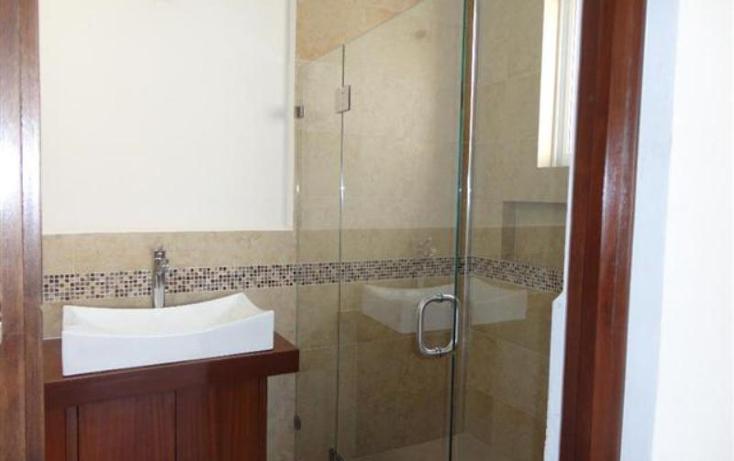 Foto de casa en venta en  -, lomas de cuernavaca, temixco, morelos, 1528976 No. 29