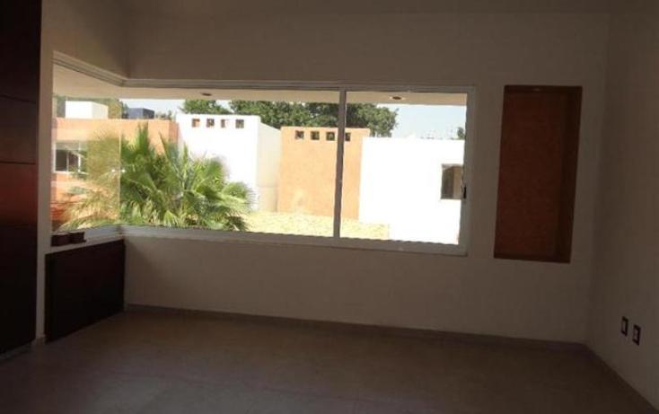 Foto de casa en venta en  -, lomas de cuernavaca, temixco, morelos, 1528976 No. 30