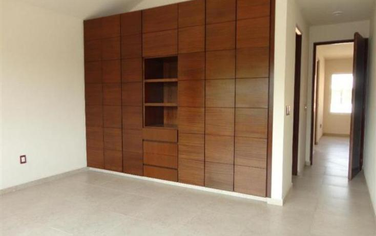 Foto de casa en venta en  -, lomas de cuernavaca, temixco, morelos, 1528976 No. 32