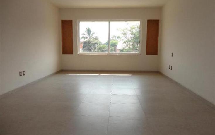 Foto de casa en venta en  -, lomas de cuernavaca, temixco, morelos, 1528976 No. 39