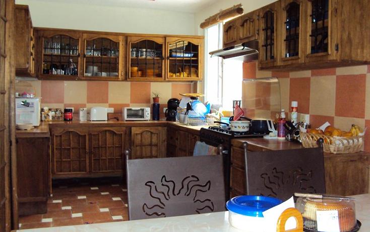 Foto de casa en venta en  , lomas de cuernavaca, temixco, morelos, 1564606 No. 07