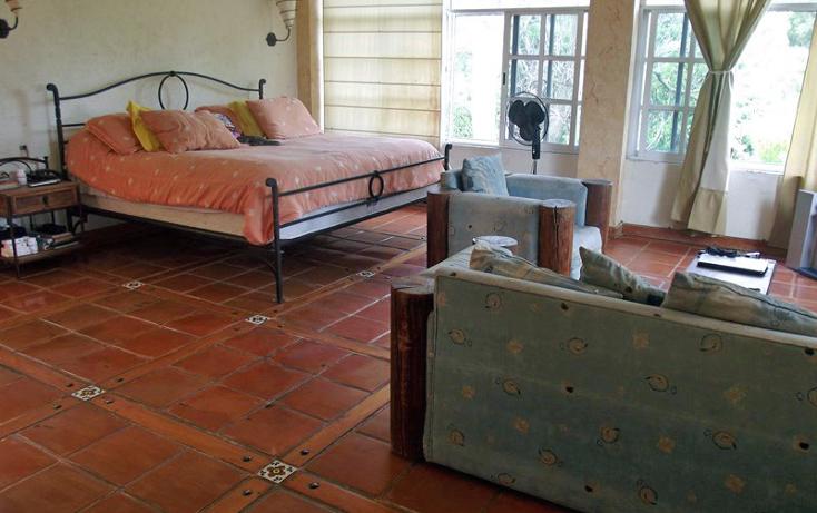 Foto de casa en venta en  , lomas de cuernavaca, temixco, morelos, 1564606 No. 08