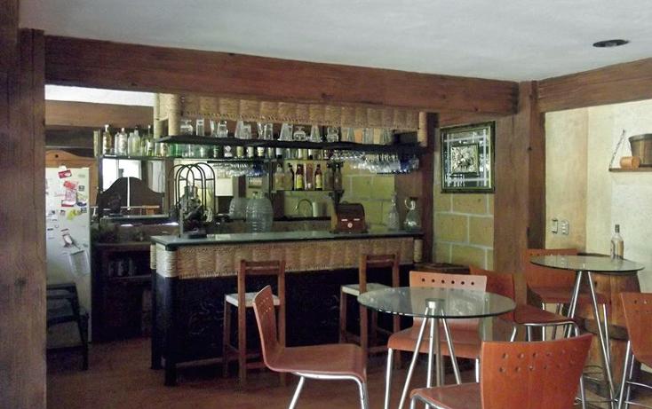 Foto de casa en venta en  , lomas de cuernavaca, temixco, morelos, 1564606 No. 09