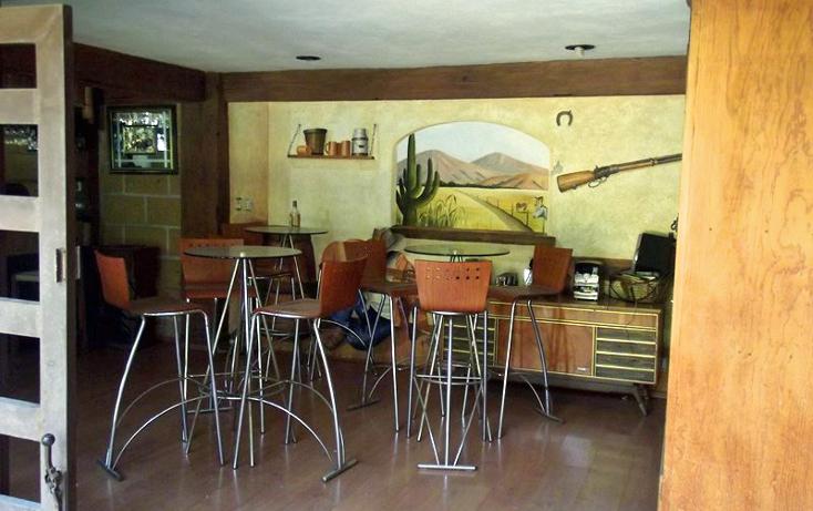 Foto de casa en venta en  , lomas de cuernavaca, temixco, morelos, 1564606 No. 10