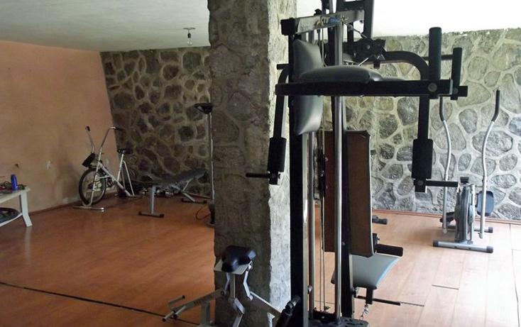 Foto de casa en venta en  , lomas de cuernavaca, temixco, morelos, 1564606 No. 11