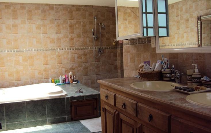 Foto de casa en venta en  , lomas de cuernavaca, temixco, morelos, 1564606 No. 12