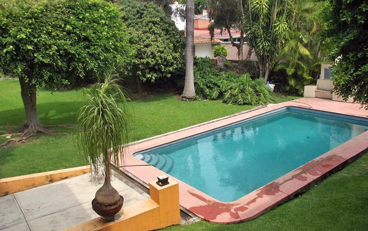 Foto de casa en venta en  , lomas de cuernavaca, temixco, morelos, 1564606 No. 14
