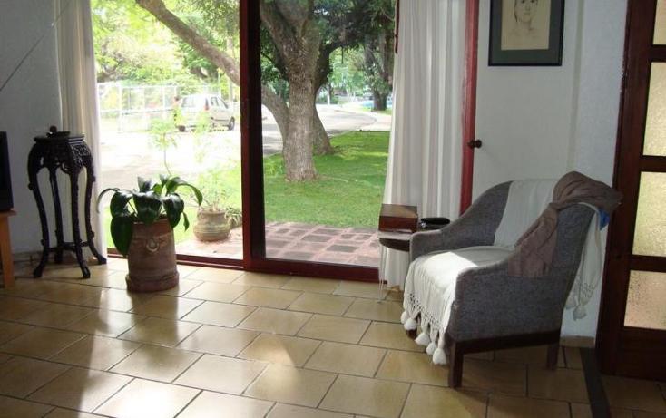 Foto de casa en venta en  , lomas de cuernavaca, temixco, morelos, 1589706 No. 03