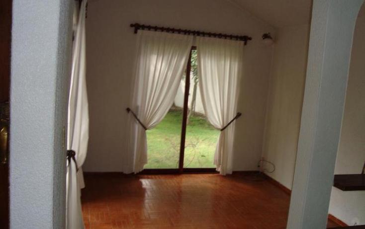 Foto de casa en venta en  , lomas de cuernavaca, temixco, morelos, 1589706 No. 04