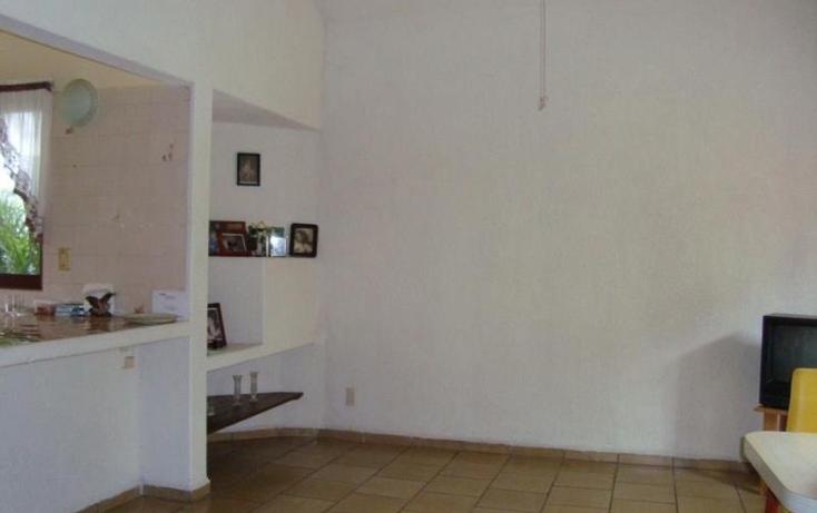 Foto de casa en venta en  , lomas de cuernavaca, temixco, morelos, 1589706 No. 05