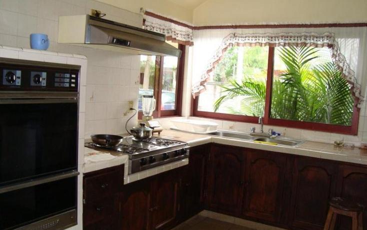 Foto de casa en venta en  , lomas de cuernavaca, temixco, morelos, 1589706 No. 07