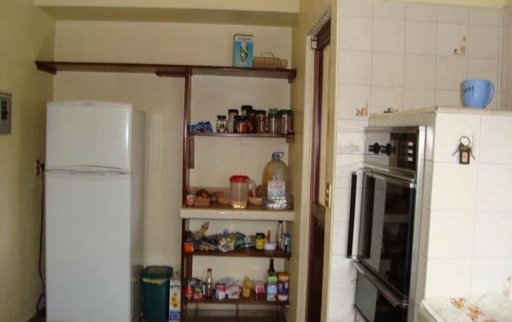 Foto de casa en venta en  , lomas de cuernavaca, temixco, morelos, 1589706 No. 08