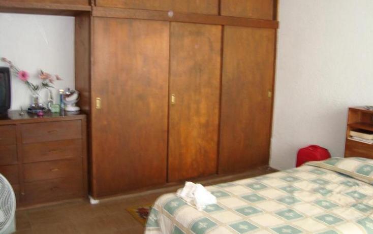 Foto de casa en venta en  , lomas de cuernavaca, temixco, morelos, 1589706 No. 10