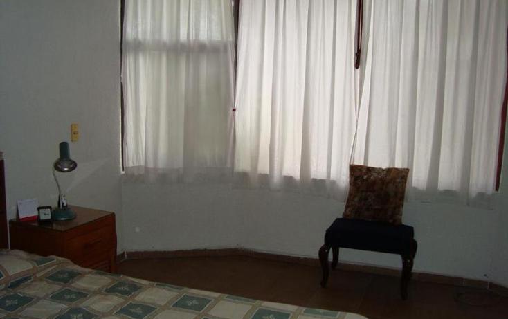 Foto de casa en venta en  , lomas de cuernavaca, temixco, morelos, 1589706 No. 11