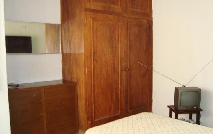 Foto de casa en venta en  , lomas de cuernavaca, temixco, morelos, 1589706 No. 13