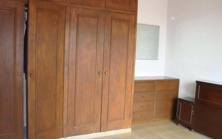 Foto de casa en venta en  , lomas de cuernavaca, temixco, morelos, 1589706 No. 15