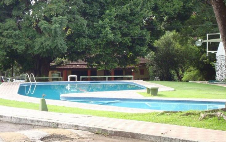 Foto de casa en venta en  , lomas de cuernavaca, temixco, morelos, 1589706 No. 21