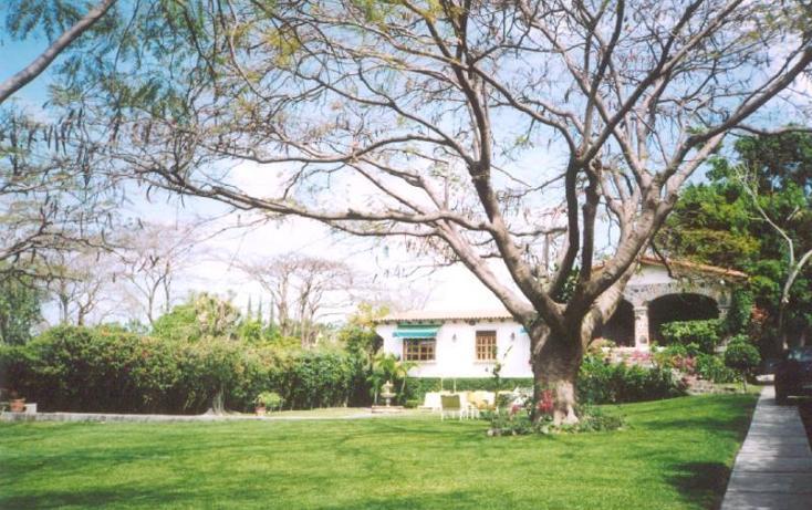 Foto de casa en venta en  , lomas de cuernavaca, temixco, morelos, 1589912 No. 01