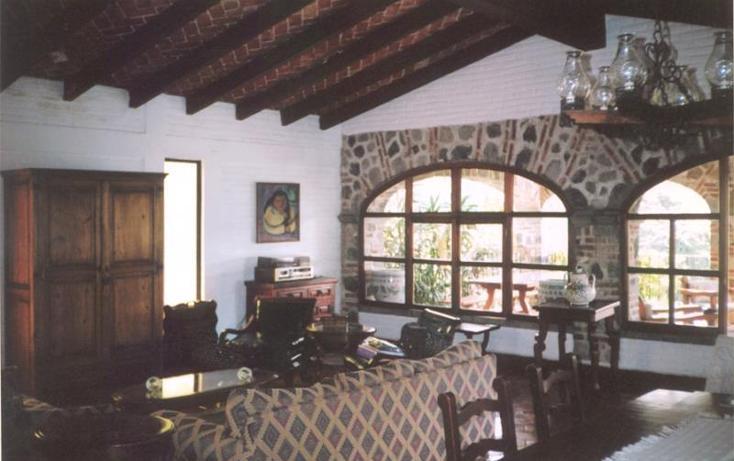 Foto de casa en venta en  , lomas de cuernavaca, temixco, morelos, 1589912 No. 03
