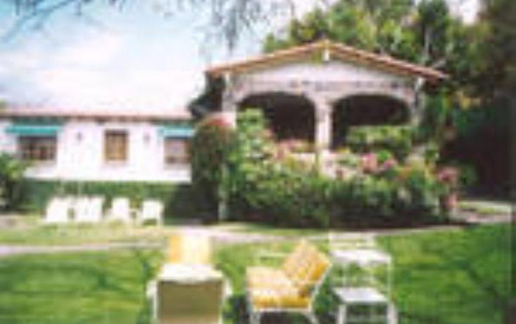 Foto de casa en venta en  , lomas de cuernavaca, temixco, morelos, 1589912 No. 05