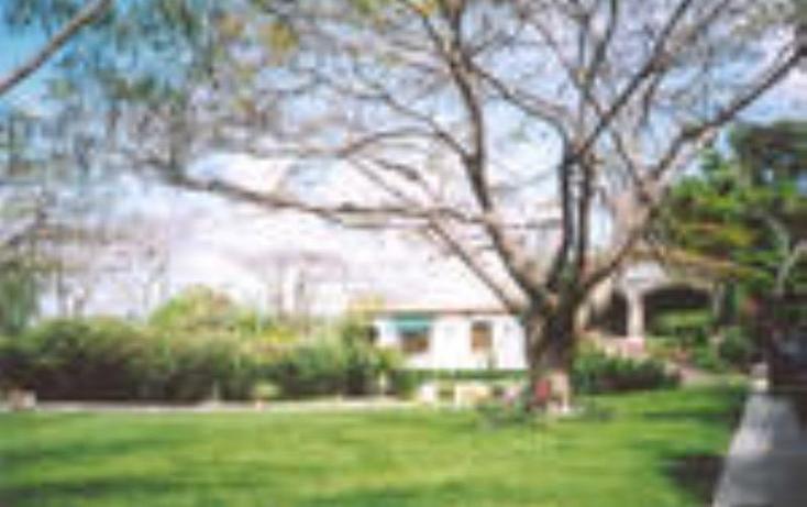 Foto de casa en venta en  , lomas de cuernavaca, temixco, morelos, 1589912 No. 06