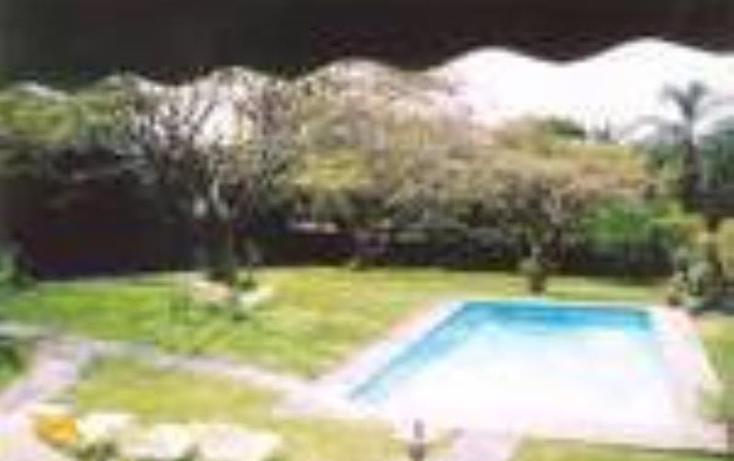 Foto de casa en venta en  , lomas de cuernavaca, temixco, morelos, 1589912 No. 08