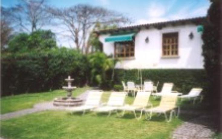 Foto de casa en venta en  , lomas de cuernavaca, temixco, morelos, 1589912 No. 11