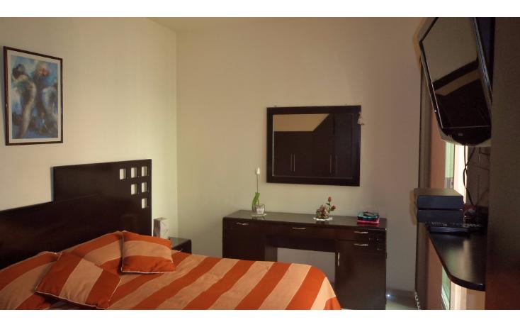 Foto de casa en venta en  , lomas de cuernavaca, temixco, morelos, 1616160 No. 06