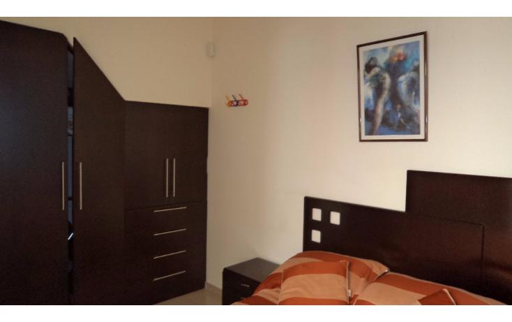 Foto de casa en venta en  , lomas de cuernavaca, temixco, morelos, 1616160 No. 07