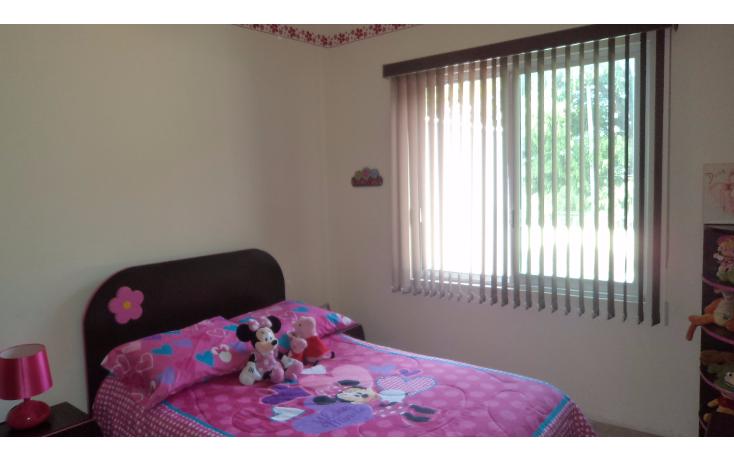 Foto de casa en venta en  , lomas de cuernavaca, temixco, morelos, 1616160 No. 09