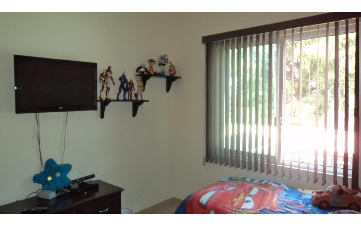 Foto de casa en venta en  , lomas de cuernavaca, temixco, morelos, 1616160 No. 10
