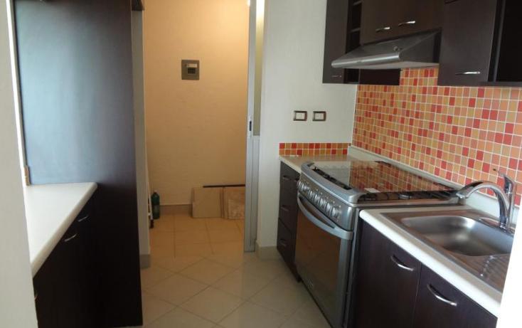 Foto de departamento en renta en  , lomas de cuernavaca, temixco, morelos, 1629714 No. 01