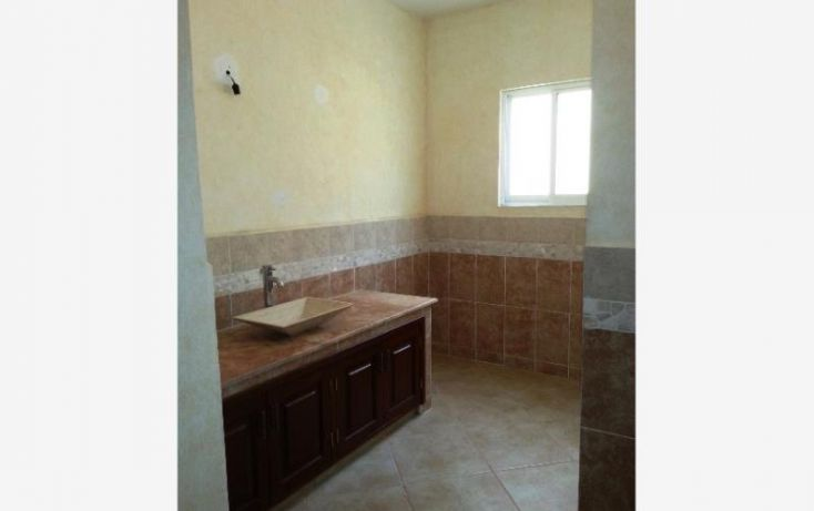 Foto de casa en venta en, lomas de cuernavaca, temixco, morelos, 1633794 no 02