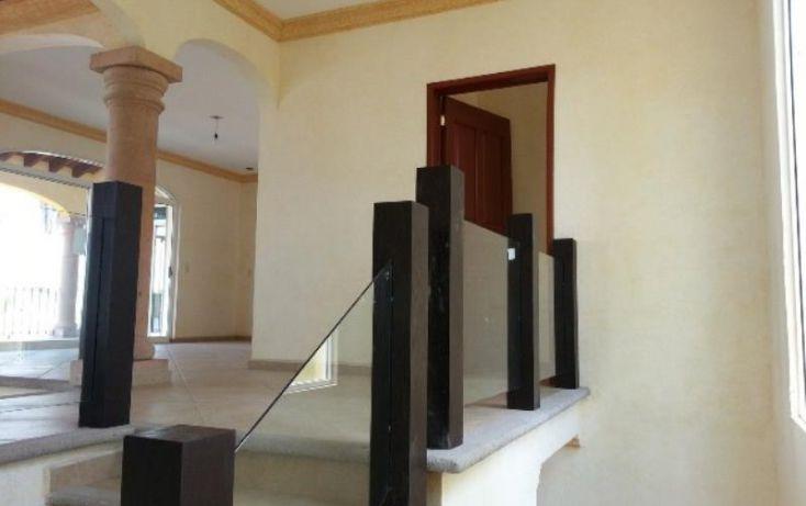 Foto de casa en venta en, lomas de cuernavaca, temixco, morelos, 1633794 no 03