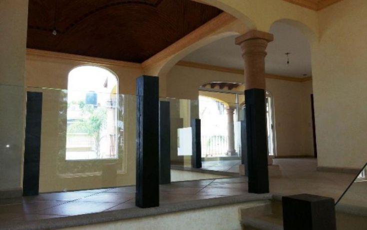 Foto de casa en venta en, lomas de cuernavaca, temixco, morelos, 1633794 no 04
