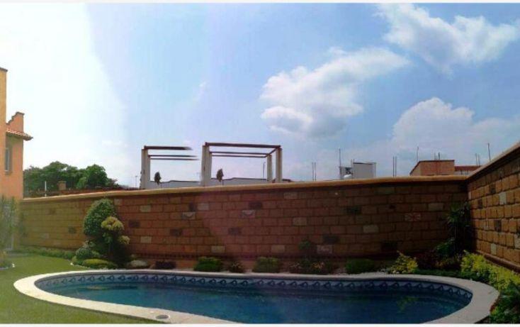 Foto de casa en venta en, lomas de cuernavaca, temixco, morelos, 1633794 no 05
